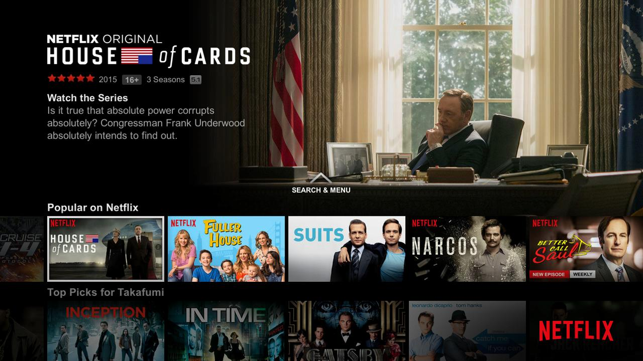 How to download Netflix video on mobile SD card or PC and laptop (mac)