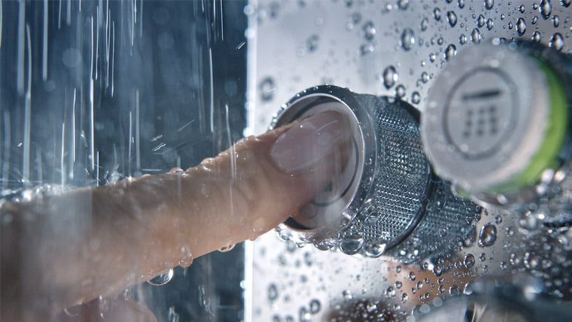 smartcontrol shower system, smartcontrol shower system by GROHE, Smart control shower system, GROHE, smartcontrol shower, grohe smart control shower price, grohe smart control shower system price, grohe smart control price, grohe smart control concealed, grohe rainshower smartcontrol price, grohe smart control shower price in india, grohe smart control price india, grohe rainshower smartcontrol review,