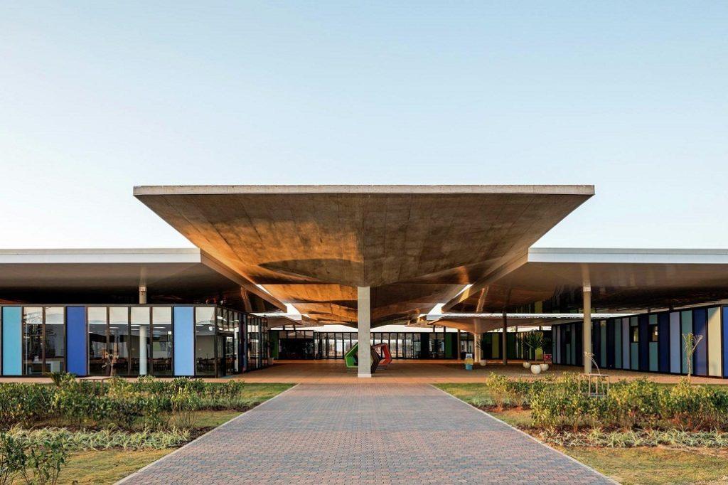contemporary Brazilian Architecture, brazilian architecture houses, brazilian architects, traditional brazilian architecture, brazilian architecture style,