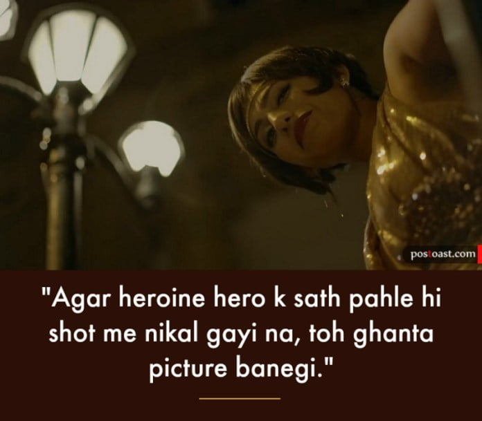 sacred games, dialogues from sacred games,