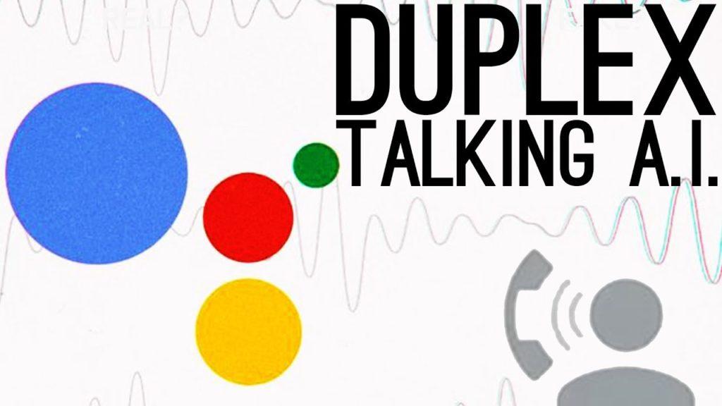 google duplex app, google duplex download, google duplex launch date, google duplex release date, google duplex developer, google duplex apk, how to use google duplex, google duplex paper, google duplex,