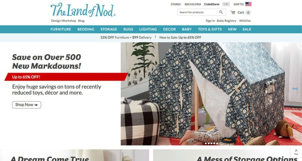 Web design, creative webdesign, web design without grid layout, fotor, fotor review,