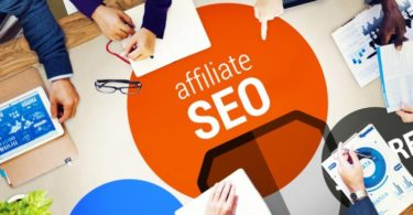 how-to-deal-with-affiliate-links-seo
